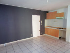 For sale Beziers 341021612 Version immobilier