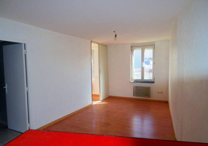 A vendre Beziers 341021613 Comptoir de l'immobilier