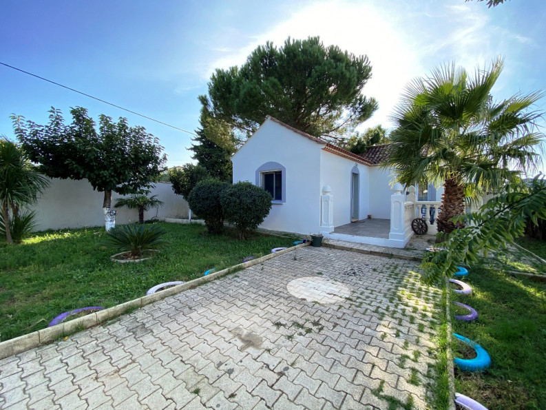 A vendre Beziers 341021616 Ag immobilier
