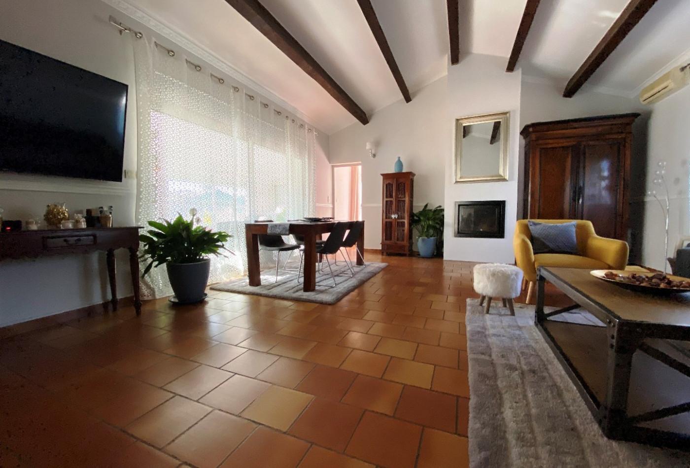 A vendre  Beziers   Réf 341021616 - Belon immobilier