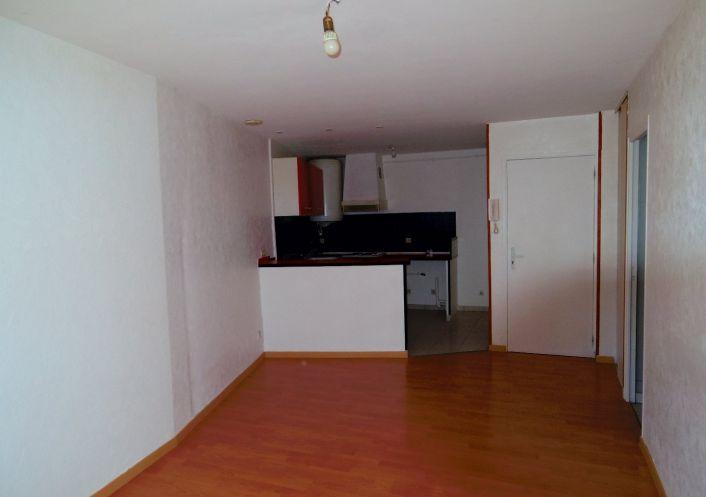 A vendre Beziers 341021617 Comptoir de l'immobilier