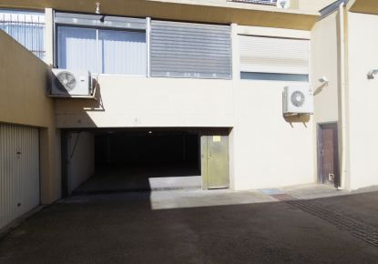 A louer Beziers 341021619 Ag immobilier
