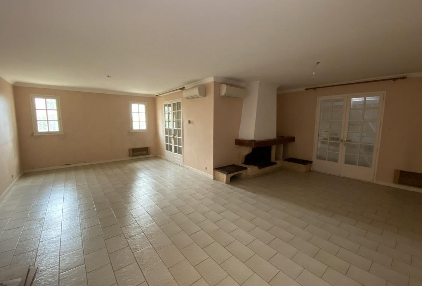 A vendre  Beziers | Réf 341021620 - Belon immobilier