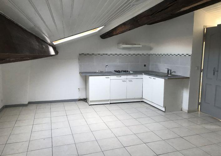 A vendre Immeuble de rapport Beziers | Réf 341021625 - Comptoir de l'immobilier