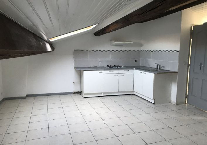 A vendre Immeuble de rapport Beziers | Réf 341021625 - Belon immobilier
