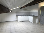 A vendre  Beziers   Réf 341021625 - Agence calvet