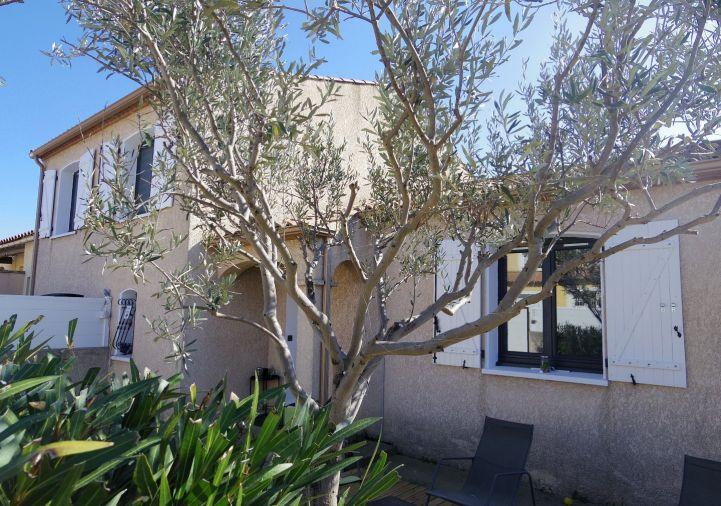 A vendre Maison Beziers   R�f 341021628 - Progest