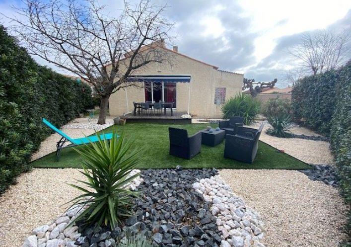 For sale Maison Serignan | R�f 341021629 - Belon immobilier