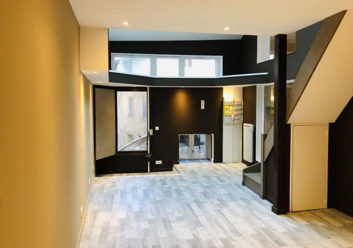 A vendre Maison de ville Beziers | Réf 341021632 - Comptoir de l'immobilier