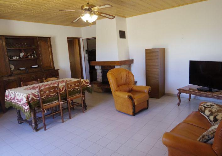 A vendre Villa Capestang | Réf 341021633 - Comptoir de l'immobilier