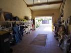 For sale  Capestang | Réf 341021633 - Agence calvet