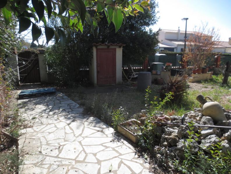 A vendre  Cers   Réf 341021634 - Ag immobilier
