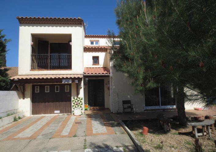 A vendre Villa Cers | R�f 341021634 - Vends du sud