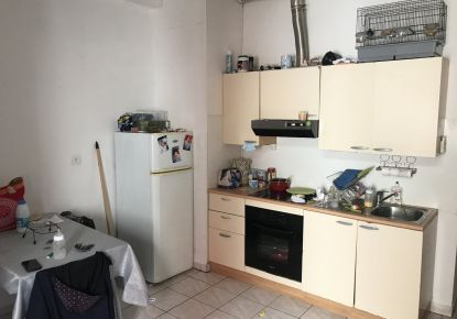 For sale Appartement Beziers | Réf 341021638 - Ag immobilier