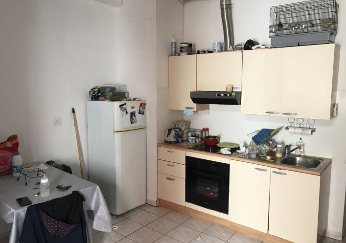 A vendre Appartement Beziers | R�f 341021638 - Version immobilier
