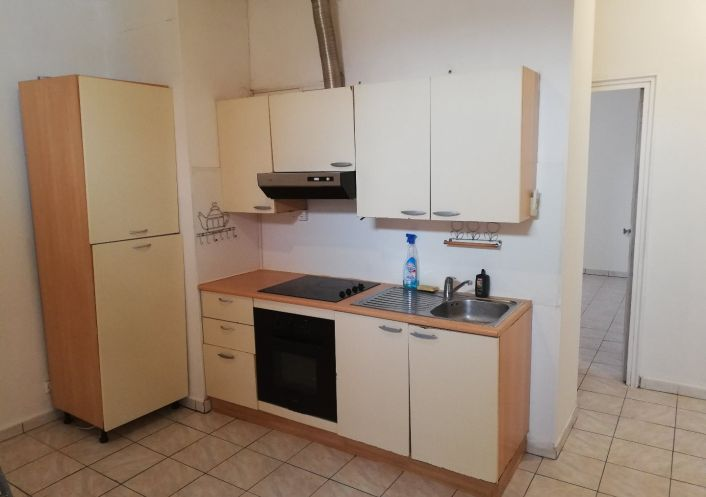 For sale Appartement Beziers | Réf 341021638 - Comptoir de l'immobilier