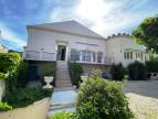 A vendre  Laurens | Réf 341021639 - Ag immobilier
