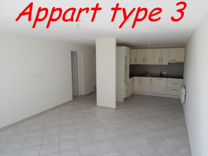 A vendre  Beziers   Réf 341021640 - Ag immobilier