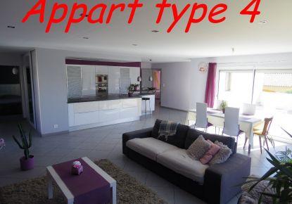 A vendre Maison Beziers   Réf 341021640 - Ag immobilier
