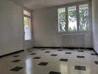 A vendre  Beziers   Réf 341021641 - Ag immobilier