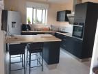 A vendre  Maraussan | Réf 341021648 - Version immobilier