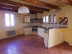 For sale  Lespignan | Réf 341021651 - Version immobilier