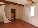 A vendre  Lespignan   Réf 341021651 - Lamalou immobilier