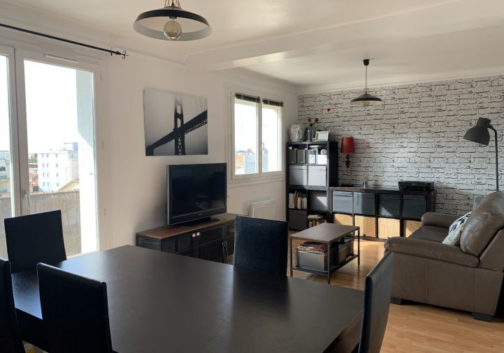 A vendre Appartement en r�sidence Beziers | R�f 341021653 - Progest