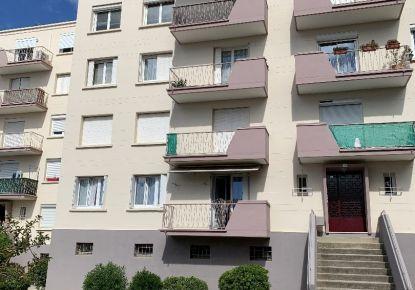 A vendre Appartement en résidence Beziers | Réf 341021653 - Ag immobilier