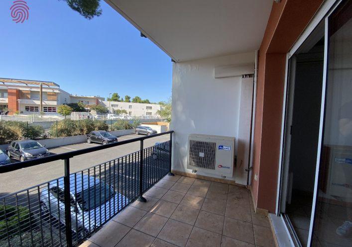 A vendre Appartement en résidence Beziers | Réf 341021654 - Belon immobilier