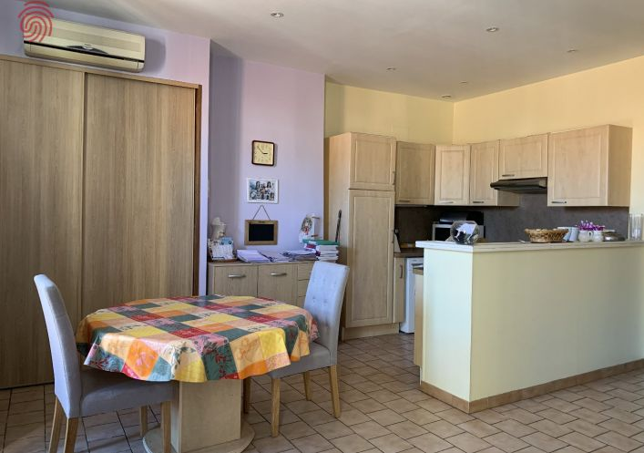 For sale Appartement Beziers | R�f 341021660 - Version immobilier