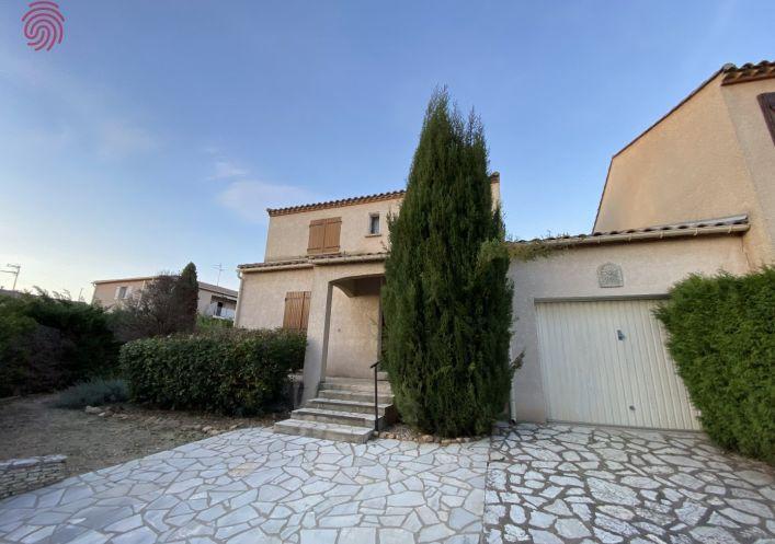 A vendre Maison Beziers | Réf 341021661 - Belon immobilier
