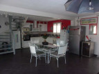 For sale Beziers 34102633 Ag immobilier