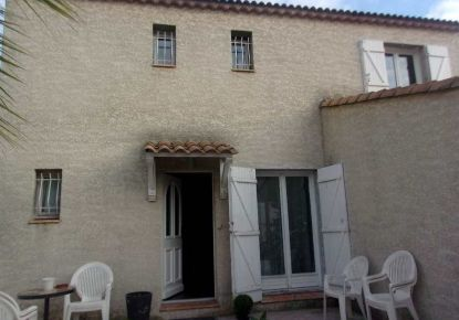 A vendre Beziers 34102633 Ag immobilier