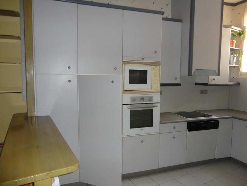 A vendre Beziers 34102924 Comptoir de l'immobilier