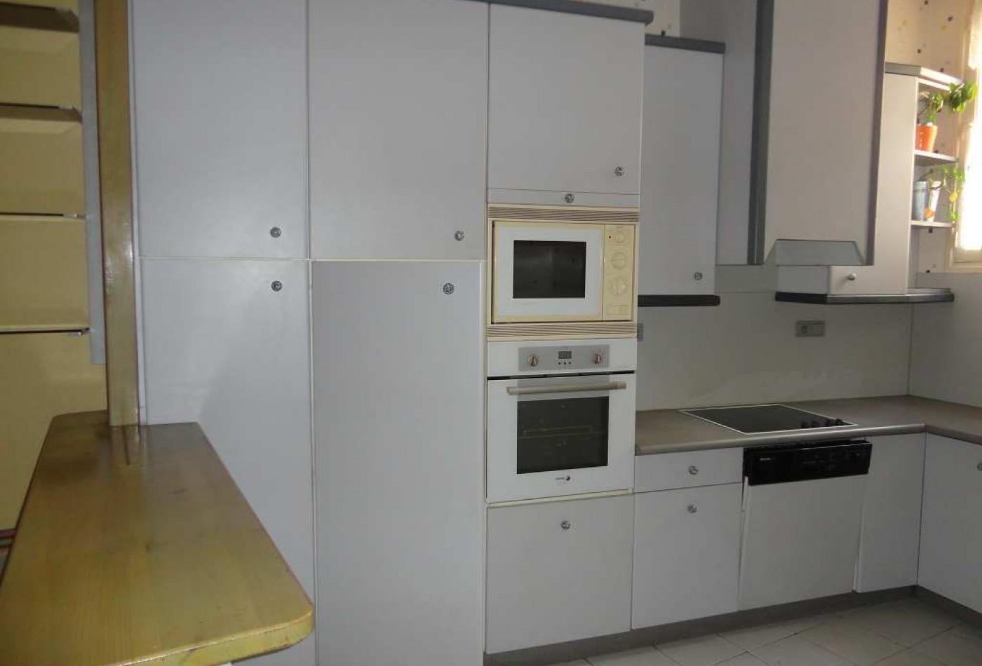 A vendre Beziers 34102924 Lamalou immobilier