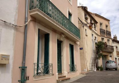 For rent Boujan Sur Libron 34102928 Ag immobilier