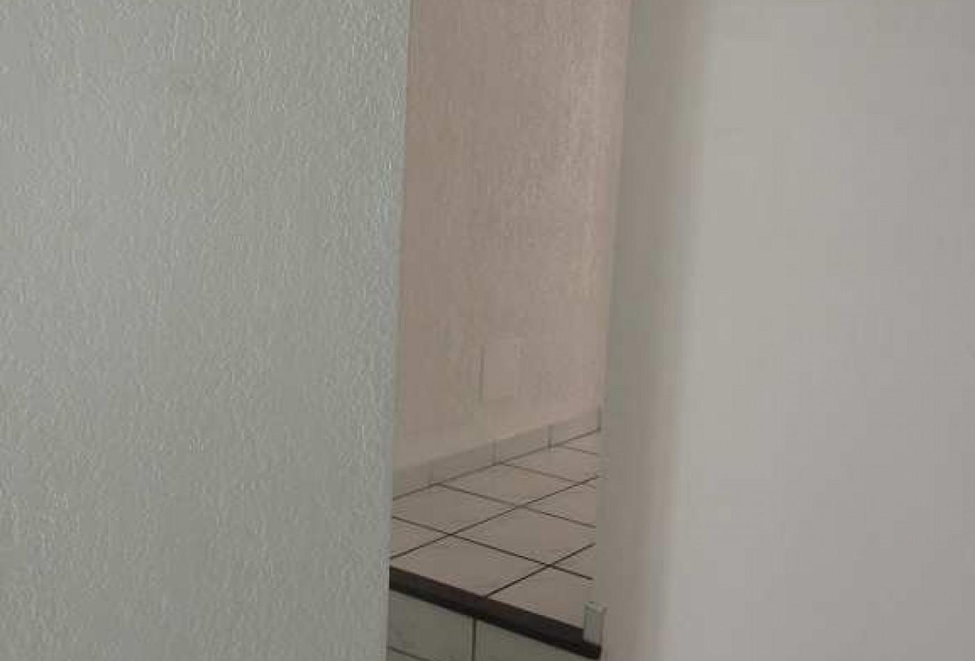 A louer Boujan Sur Libron 34102928 Belon immobilier