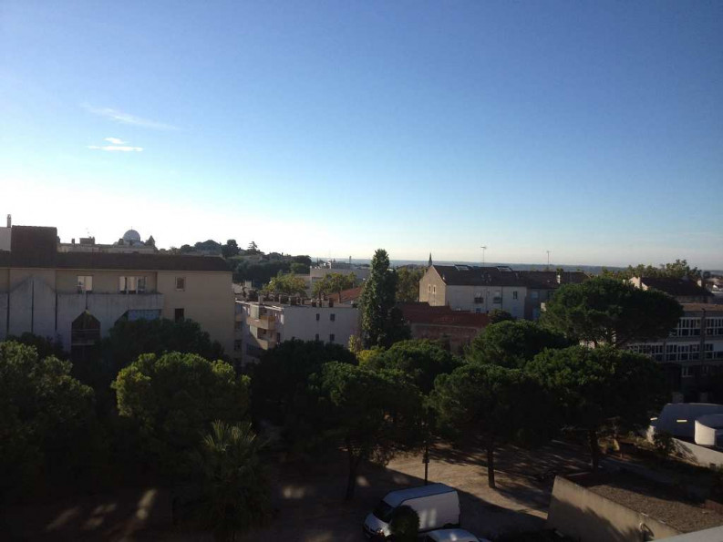 A vendre Beziers 34102936 Ag immobilier