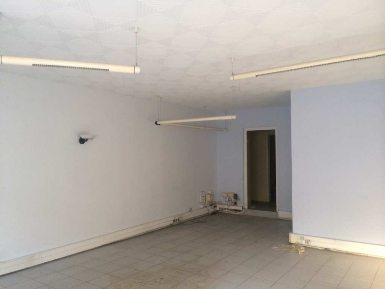 For rent Beziers 34102941 Ag immobilier