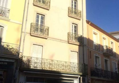 A louer Beziers 34102941 Ag immobilier