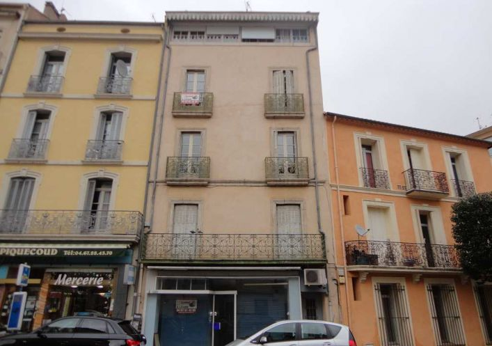 For rent Beziers 34102945 Belon immobilier