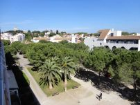 A vendre Beziers 34102974 Ag immobilier