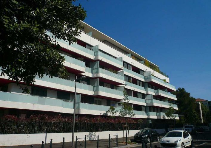 For rent Montpellier 3410410535 Urban immo
