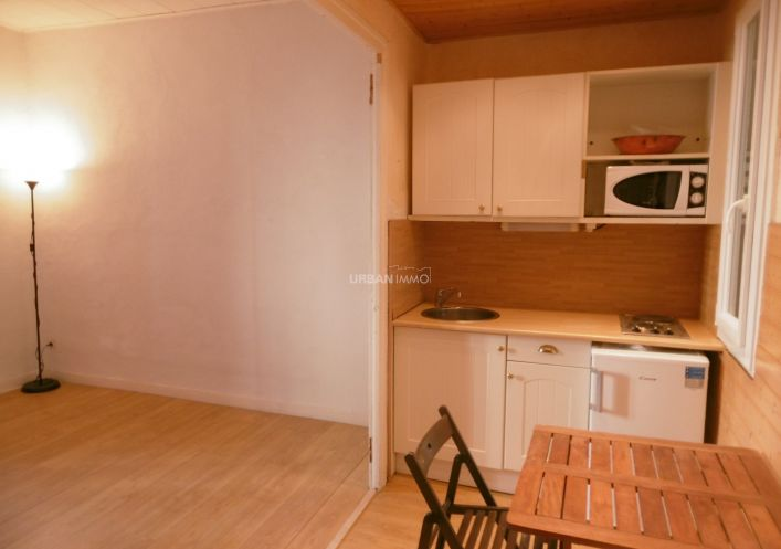 For rent Montpellier 341041082 Urban immo