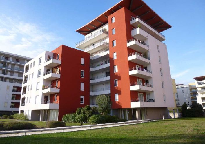 For rent Montpellier 3410410842 Urban immo