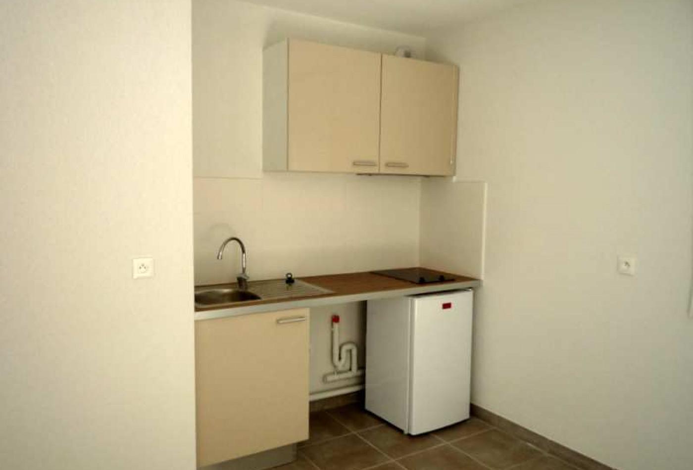 A louer Castelnau Le Lez 3410413073 Urban immo