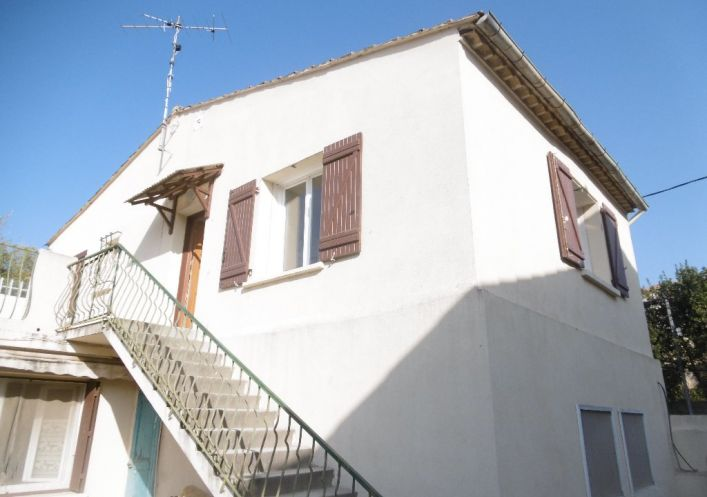 For rent Lansargues 3410413228 Urban immo