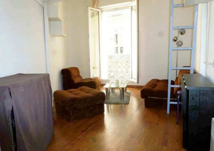 For rent Montpellier 3410413366 Urban immo