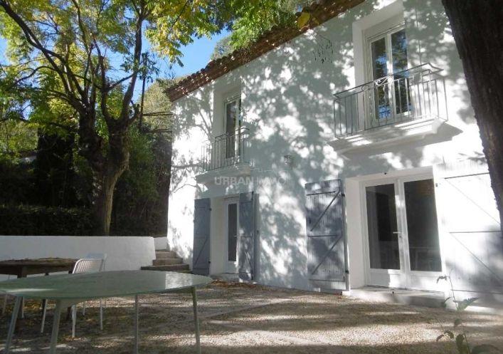 For rent Castelnau Le Lez 3410413820 Urban immo